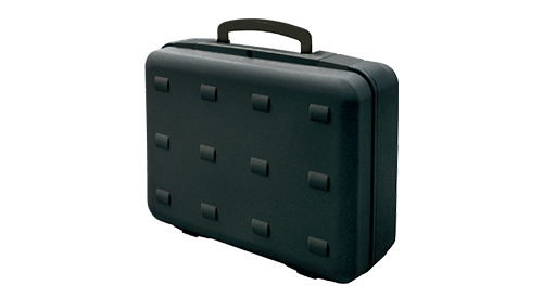 Carrying Case(Surgic Pro)